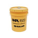 Масло компрессорное HPL1500